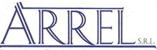 Arrel Srl